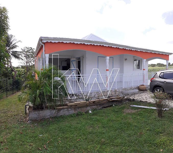 Maison, 159 m² Exclu…