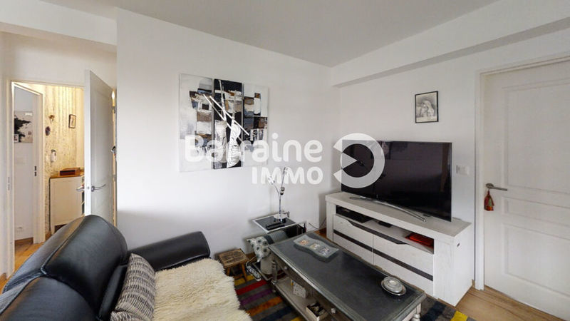 Appartement, 90,58 m² DERNI…