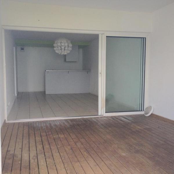 Appartement, 42 m² Alter…
