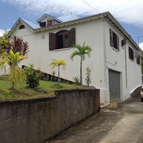 Maison, 150 m² Si vo…