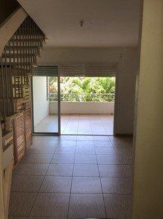 Appartement, 33,37 m² Dans …