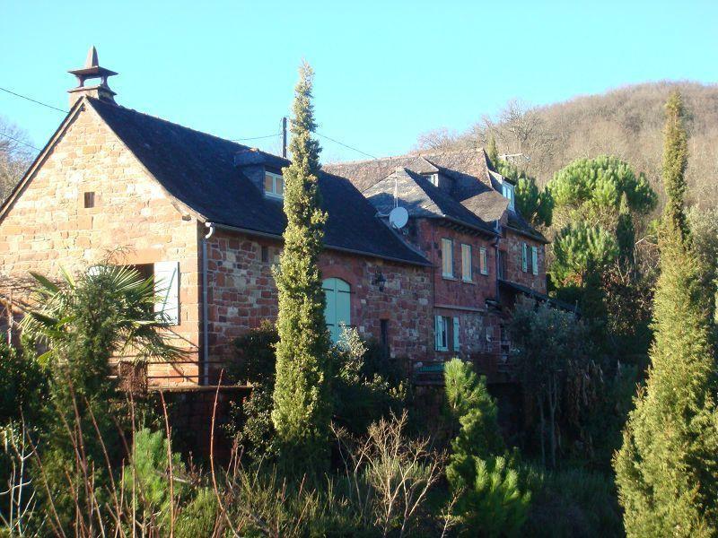 Maison, 190 m² REMAR…