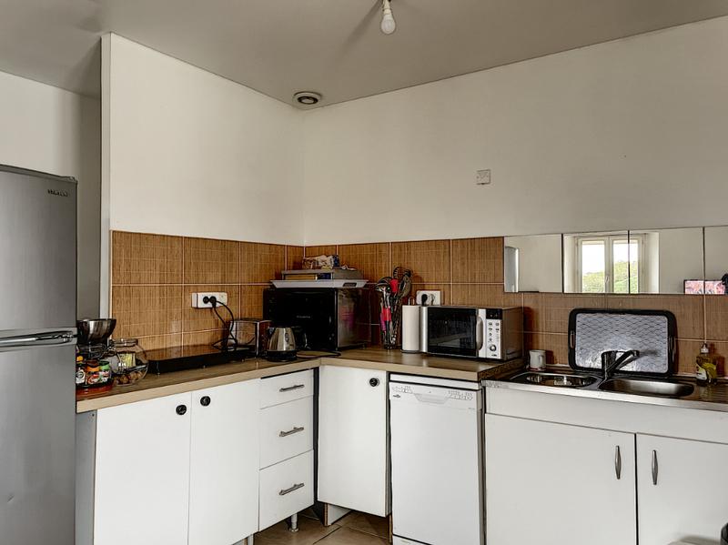 Appartement, 75 m² Notre…