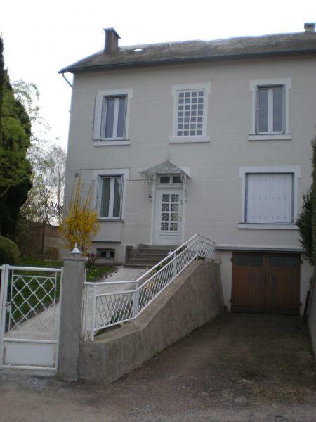 Maison, 117,53 m² Maiso…