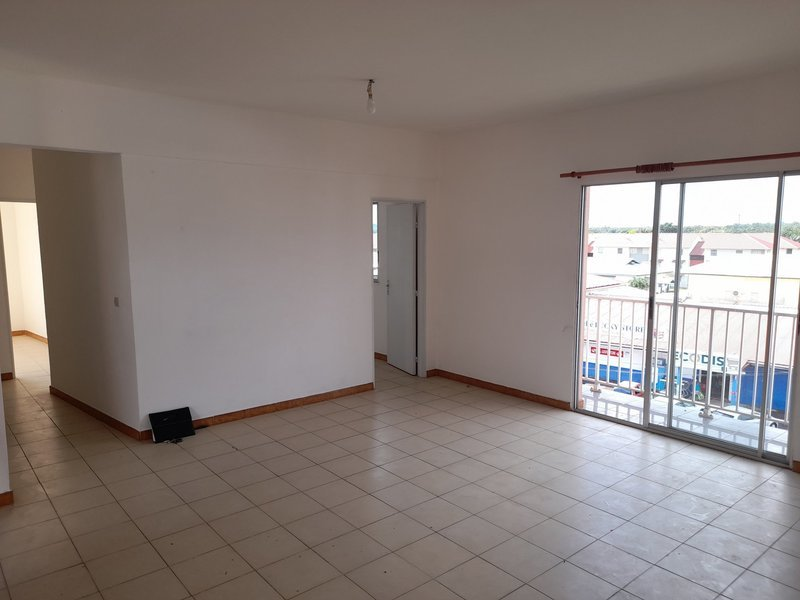 Appartement, 65 m² Inves…