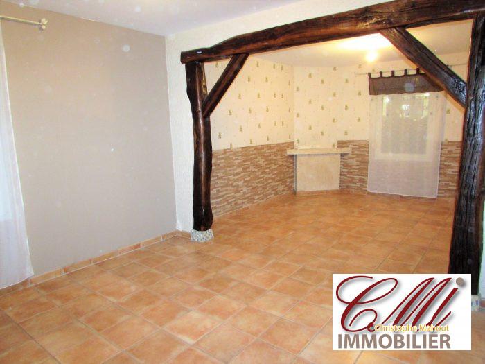 Maison, 100 m² Belle…