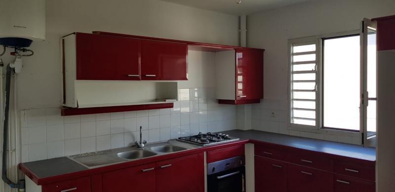 Appartement, 64 m² BEL A…