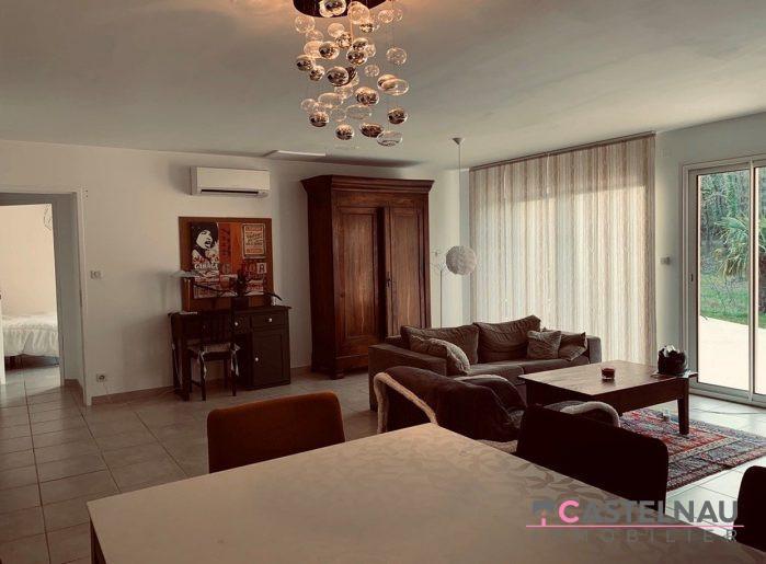 Appartement, 85 m² Rare …