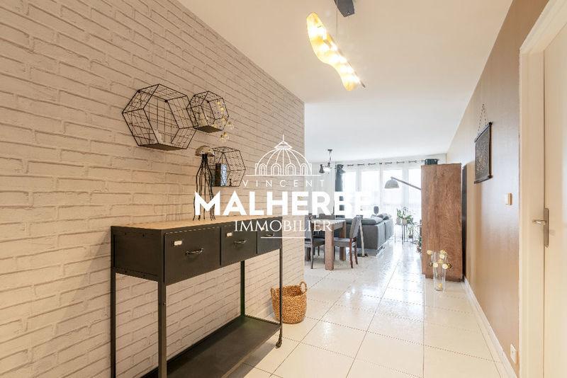 Appartement, 124 m² LAXOU…