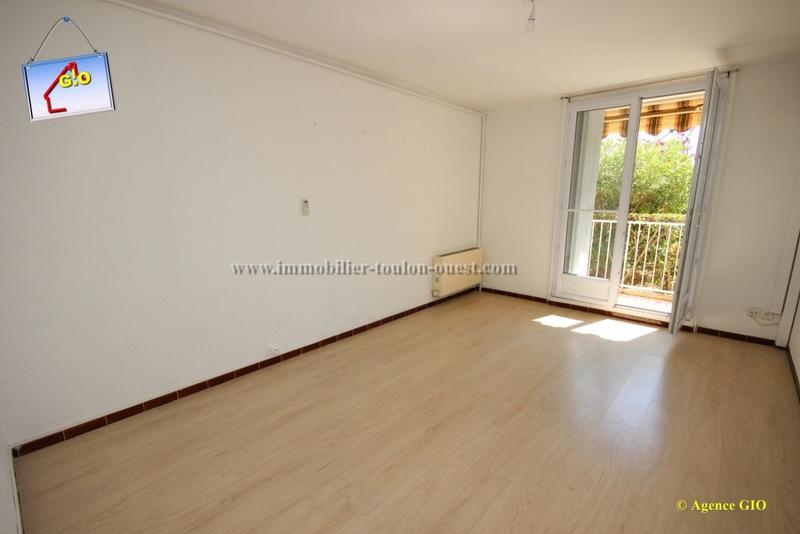Appartement, 44 m² REF 2…