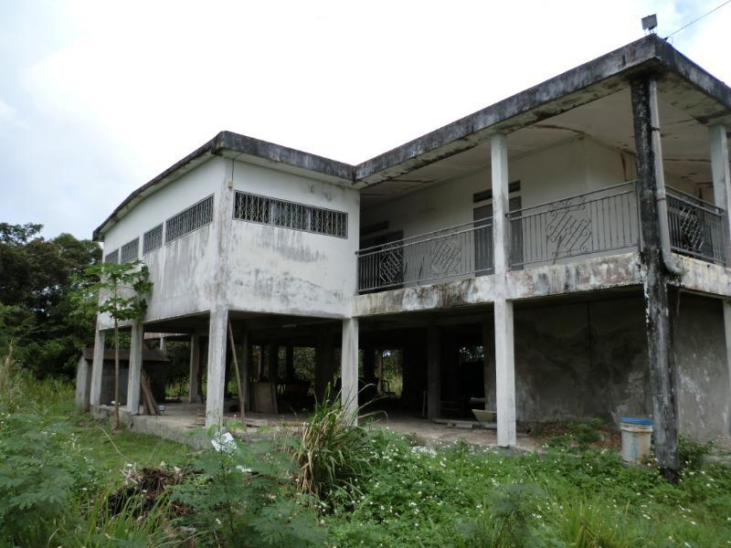Maison, 164 m² Vous …