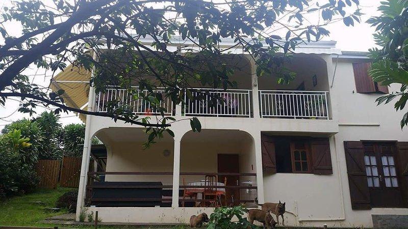 Maison, 200 m² A cin…