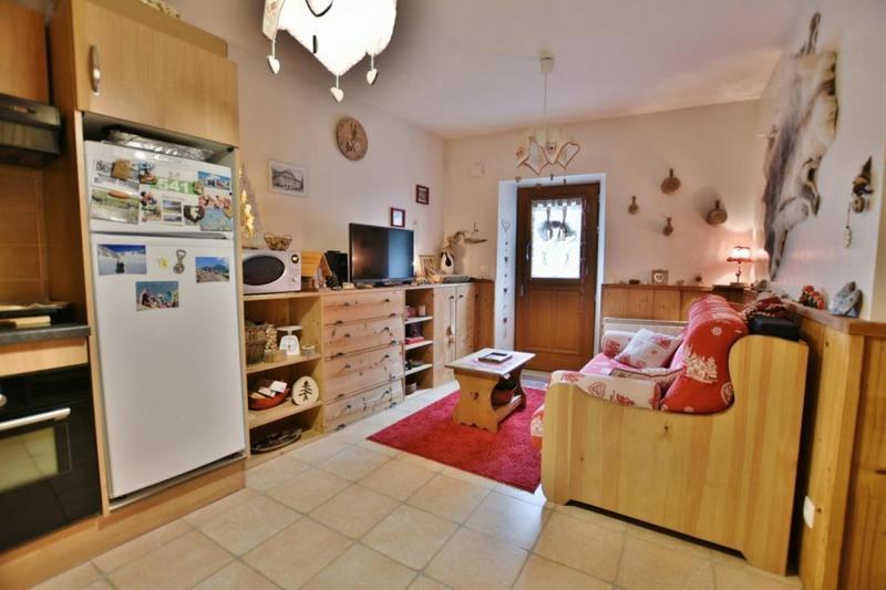 Appartement, 34 m² Ce jo…