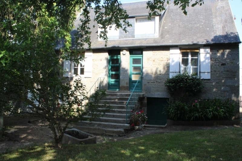 Maison, 61 m² EXCLU…