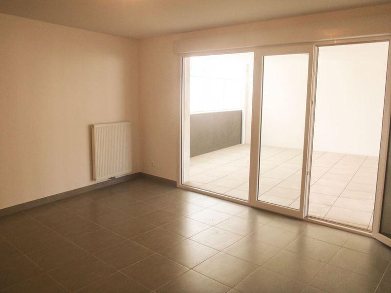 Appartement, 70 m² Caste…