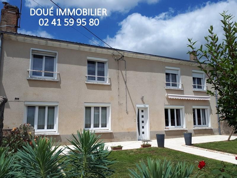 Maison, 131 m² M1995…