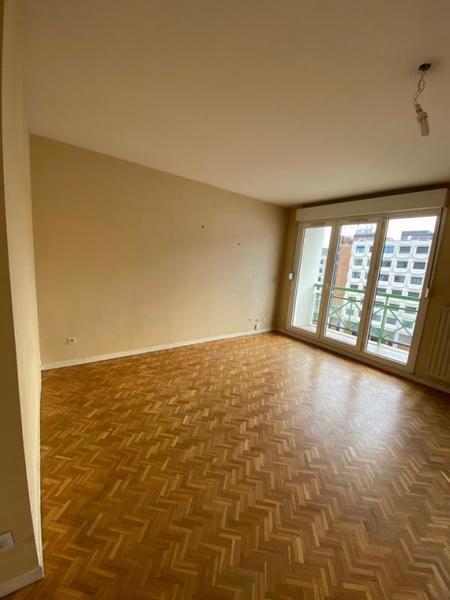Appartement, 71 m² En ap…