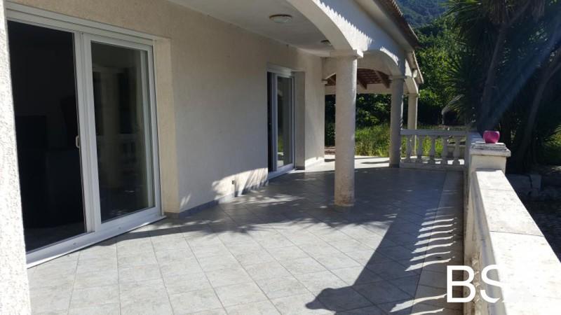 Maison, 134 m² Corse…