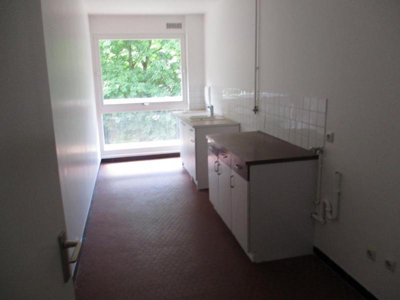 Appartement, 83 m² Dans …