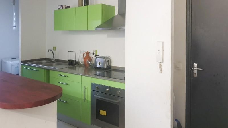 Appartement, 55 m² Rare …