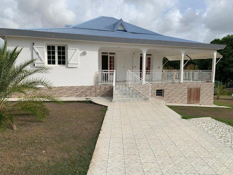 Maison, 250 m² Plus …