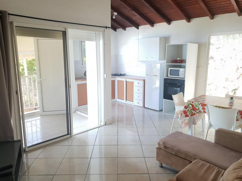 Appartement, 60 m² AGREA…