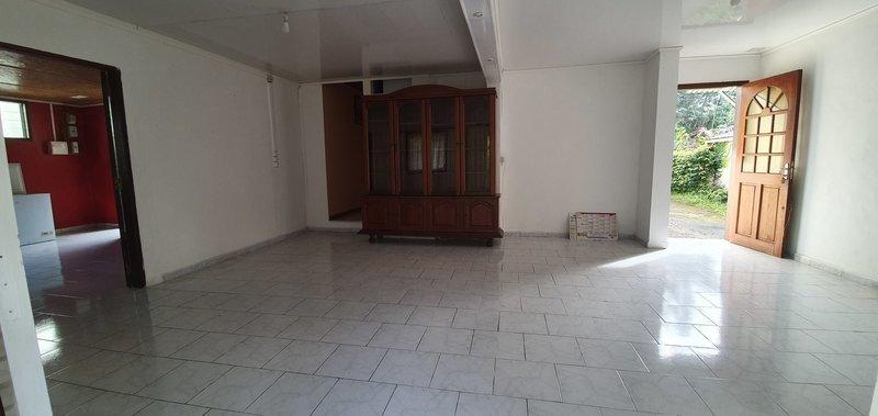 Maison, 114 m² L'age…