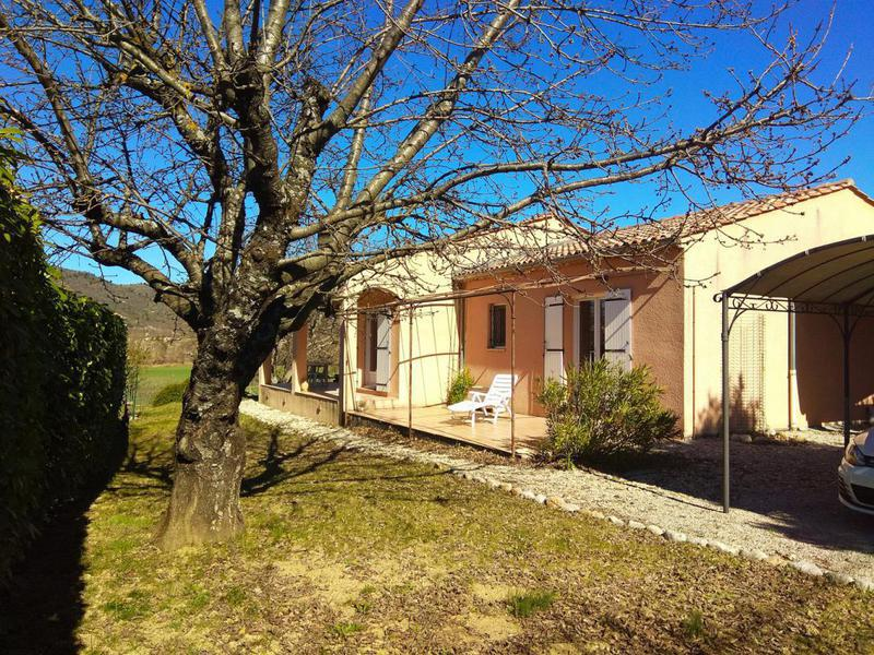 Maison, 109 m² 04270…
