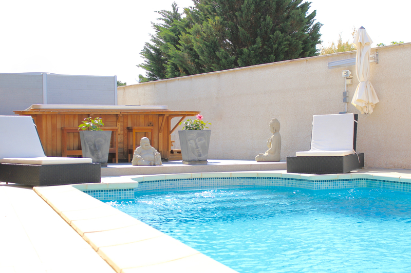 Maison, 170 m² Vous …