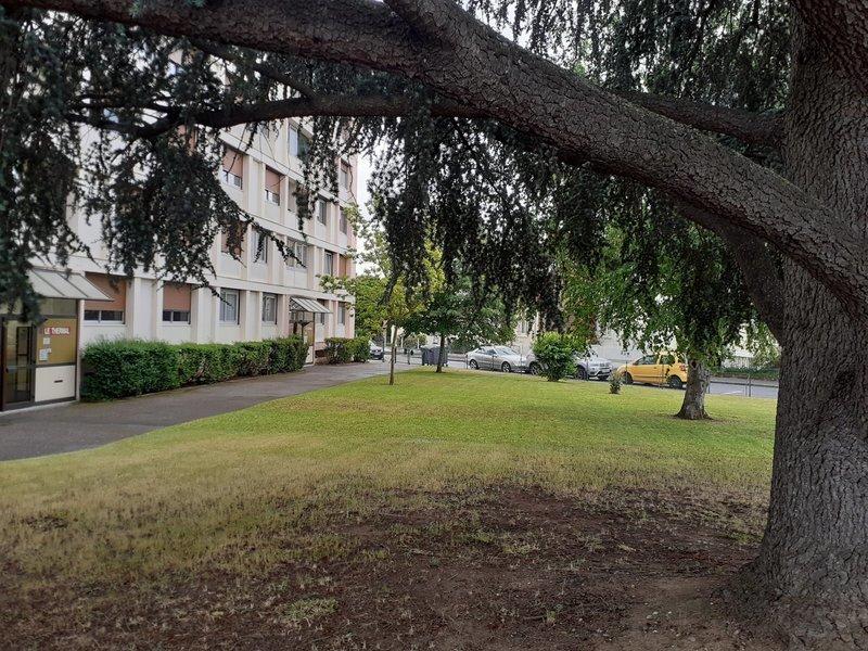 Appartement, 70 m² Appar…