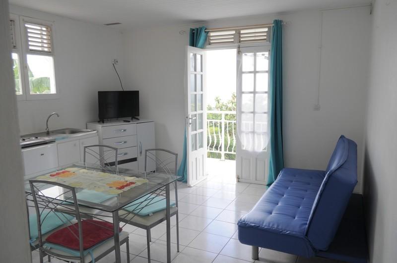 Appartement, 35 m² Bel a…