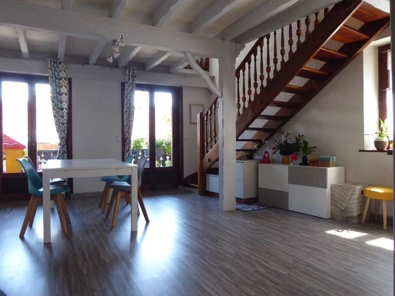Appartement, 100 m² ERIC …