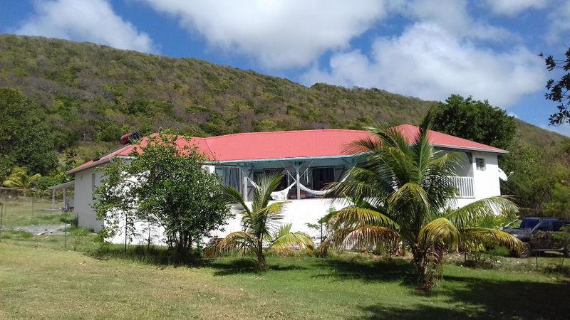 Maison, 173 m² Villa…