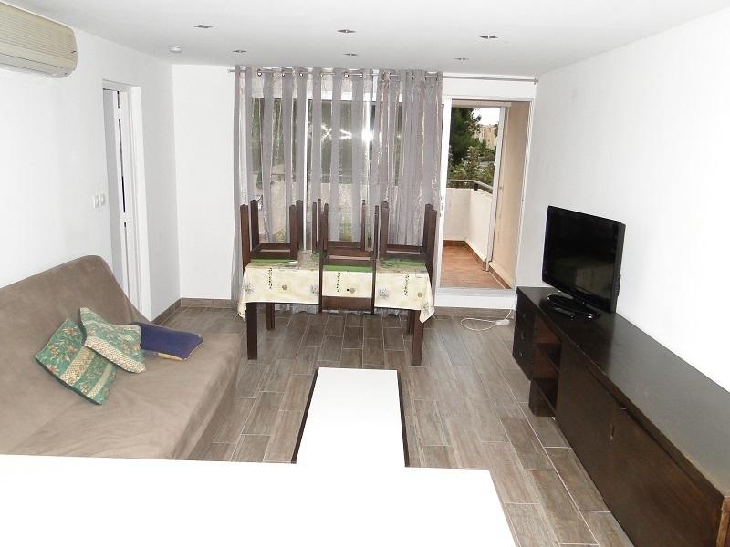 Appartement, 44 m² LE CA…