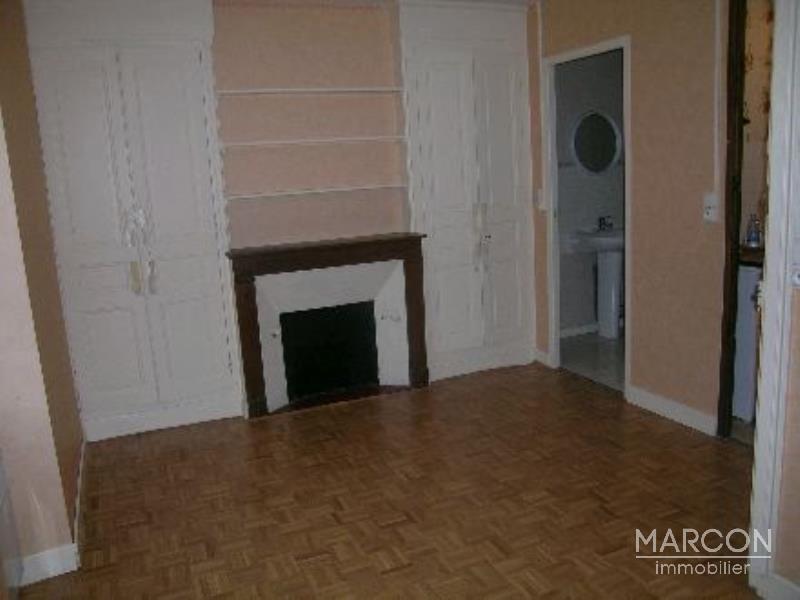 Appartement, 18 m² REF 7…