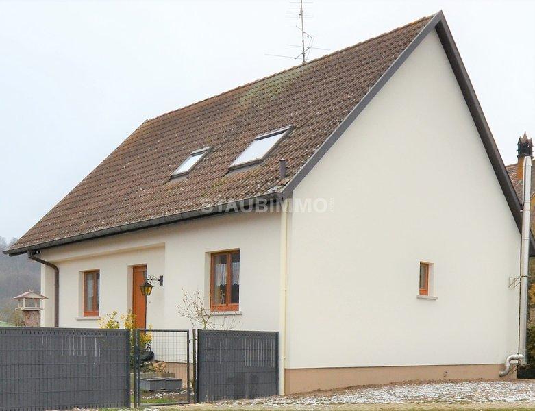Maison, 97 m² Achat…