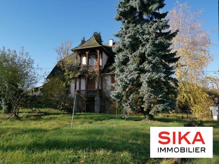 Maison, 150 m² DURST…