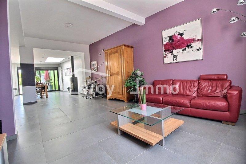 Maison, 135 m² Votre…
