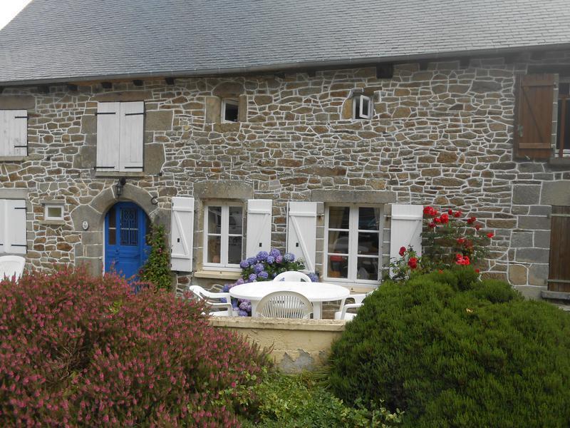 Maison, 50 m² 10850…