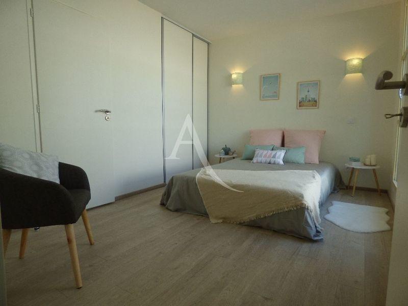 Appartement, 55,21 m² EN PL…