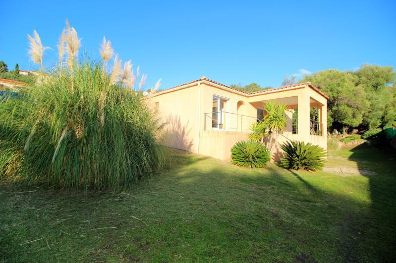 Maison, 95 m² PORTI…