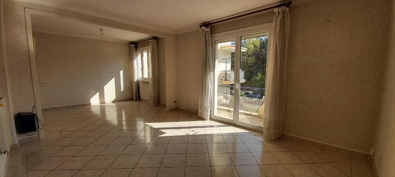 Appartement, 75 m² En ve…