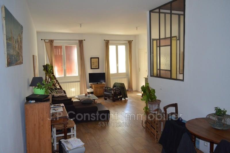 Appartement, 60 m² VENTE…