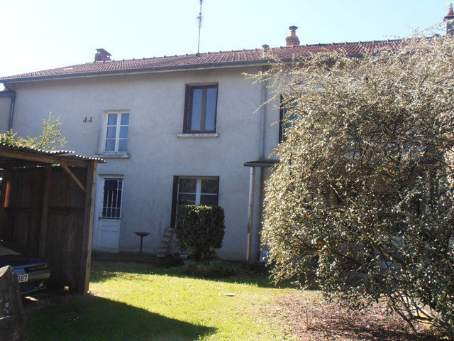 Maison, 147 m² Cette…