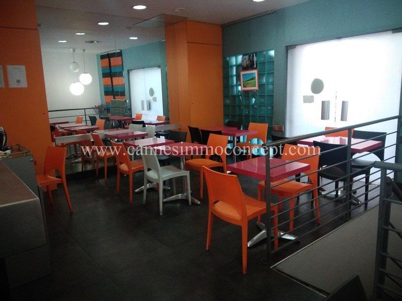 Location Laboratoire Cuisine Immojojo