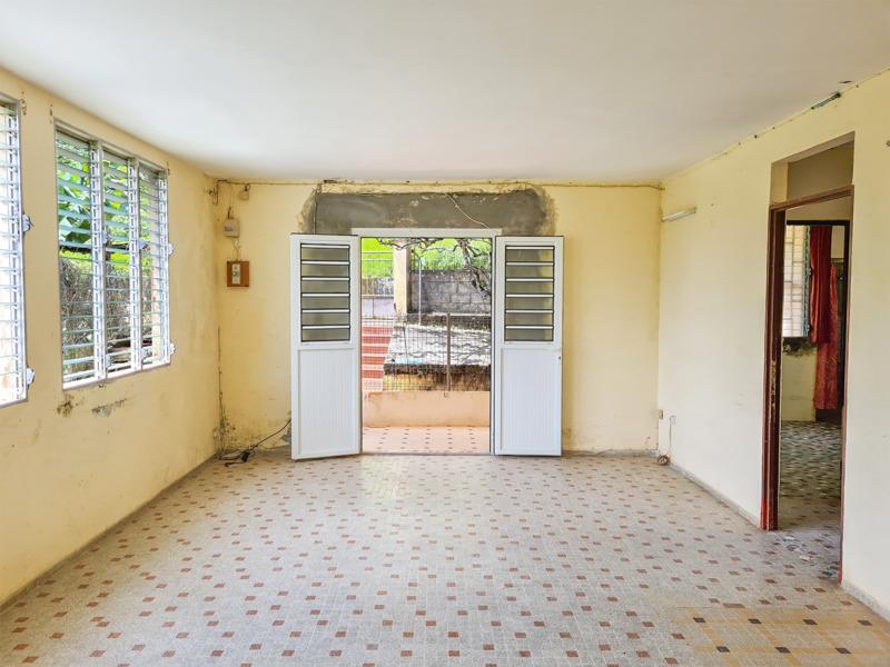 Maison, 154,99 m² Conve…