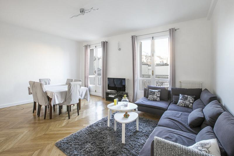 Appartement, 70 m² REF. …