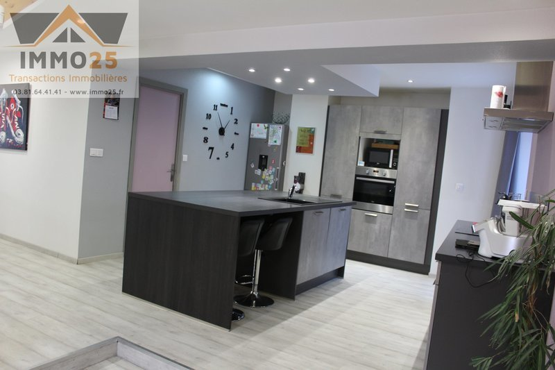 Maison, 210 m² Immo2…