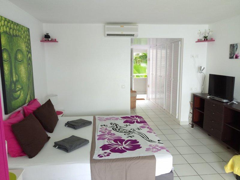 Appartement, 26,34 m² Dans …