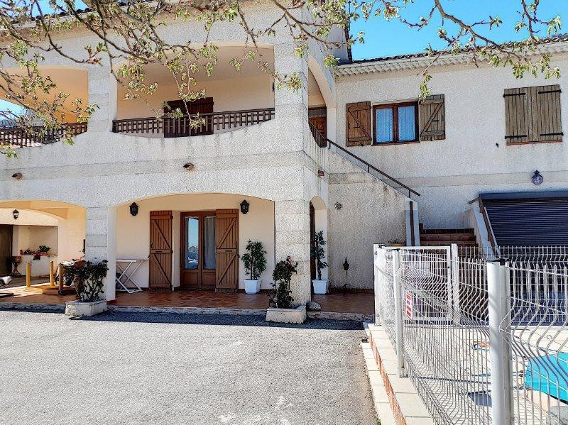 Appartement, 85 m² A seu…